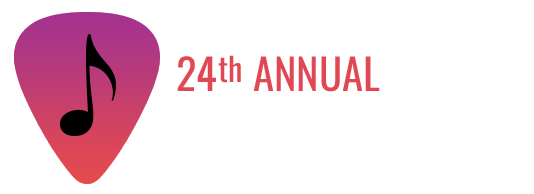 Three Rivers HarmonyFest Retina Logo